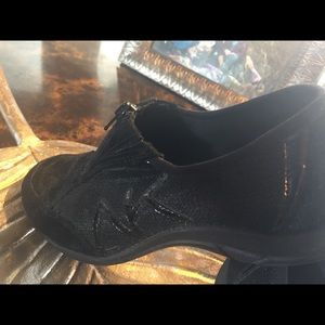 Shoes - Anne Klein Tennis Shoes Winter